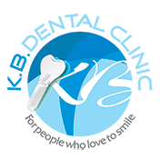 dental clinic in delhi