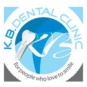 dental clinic in delhi